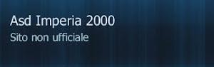 GIOVANISSIMI 2000