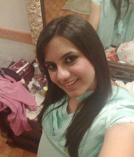 Delhi Girl Porn On Line Video