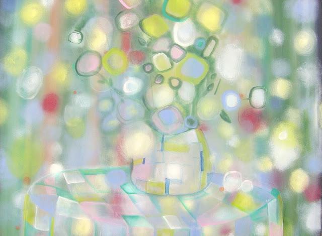 Flores soltas (2006)
