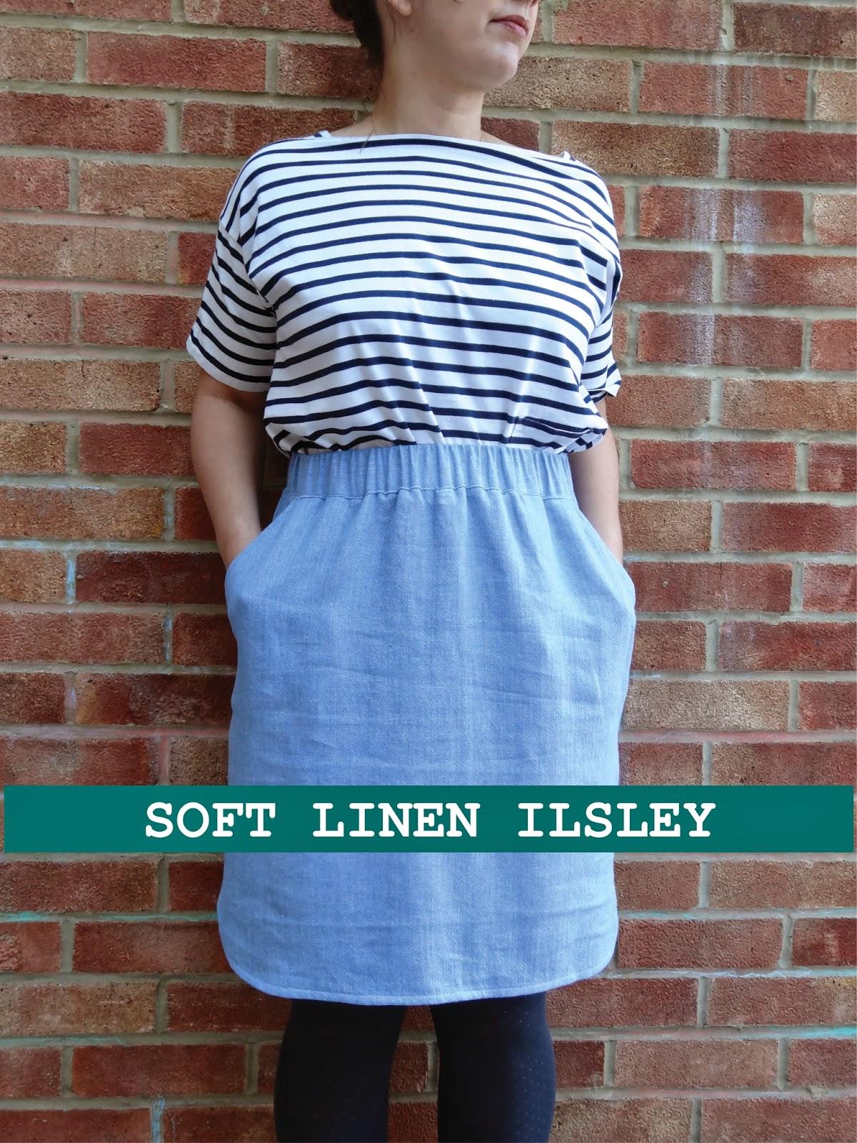 http://marillawalker.blogspot.co.uk/2015/02/ilsley-skirt-free-pattern-download.html