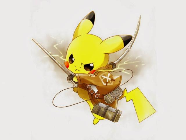 "<img src=""http://2.bp.blogspot.com/-jszZimWuL7k/Urg6OrwmtzI/AAAAAAAAGYM/FKLW-qo298I/s1600/gddd.jpeg"" alt=""Pokemon Anime wallpapers"" />"