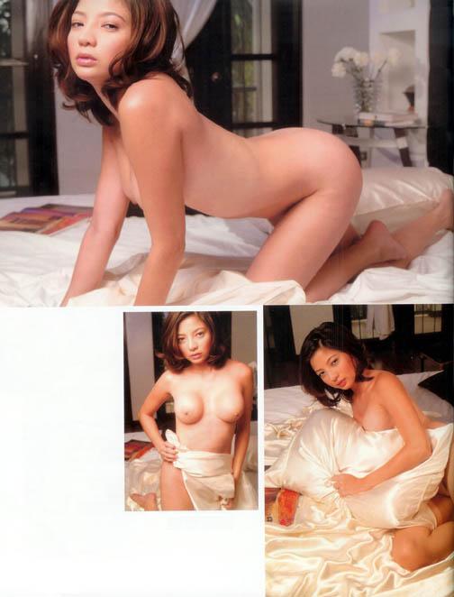 Zoey andrews porn pics