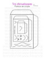 http://www.4enscrap.com/fr/les-matrices-de-coupe/304-trio-d-enveloppes.html?search_query=trio+d%27enveloppes&results=2