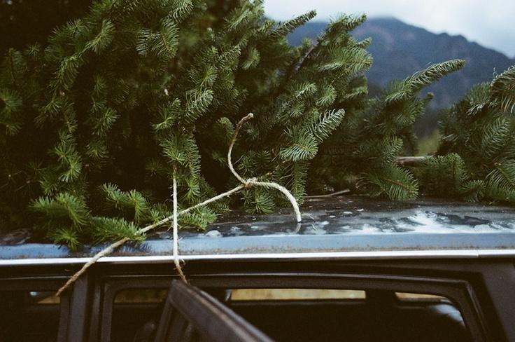 50 идей: Что пообещать себе на новый год