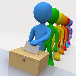 pengertian demokrasi di indonesia