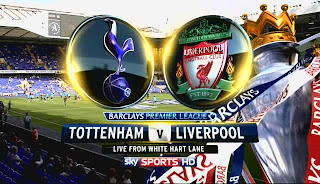 http://benmuha27.blogspot.com/2012/11/highlight-tottenham-hotspur-vs-liverpool.html