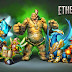 Download EtherLords MOD ( Unlimited Money ) Apk + Data