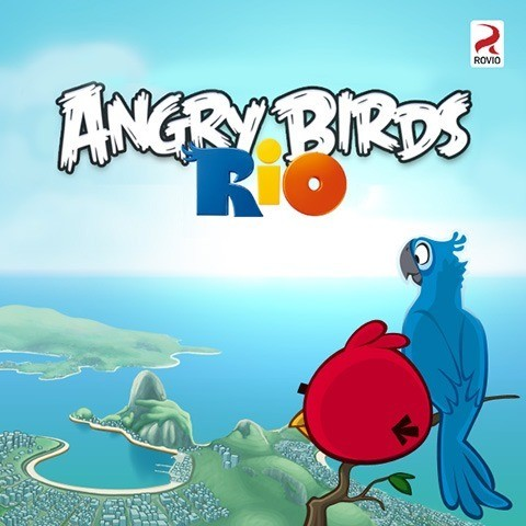 angry birds pigs game download