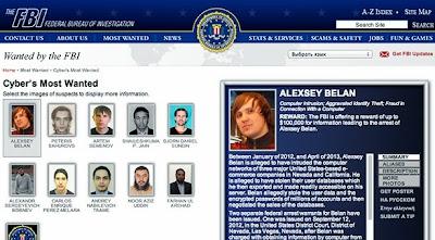 alexei belan hacker mas buscado por el fbi
