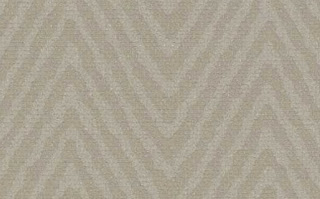 Wallpaper by Wendy Chevron wallpaper