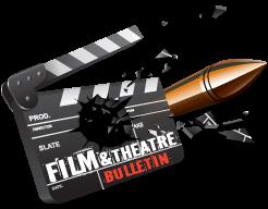 Film Bulletin: To Blog του Σινεμά & του Θεάτρου