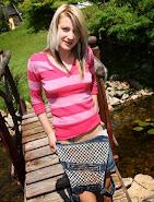 Jenny Love 18 will ficken