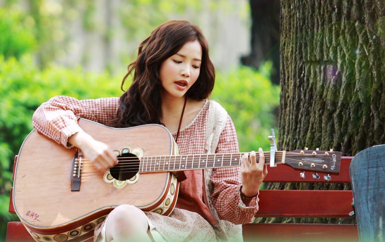 ha-yeon-soo-monstar PNGHa Yeon Soo Monstar