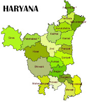 Haryana Board Date Sheet 2016