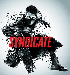 Syndicate Free Download