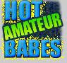 hot+amater 13 july 2013 brazzers, mofos, naughtyamerica, tonightgirlfriend, xhamter, asiamoviepass,pornpros