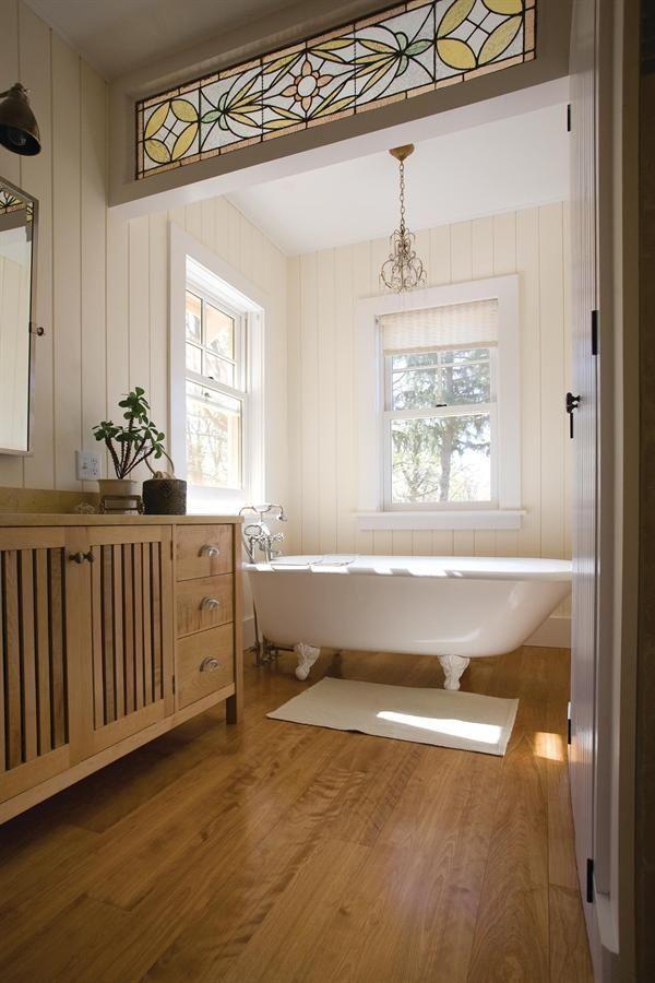 Transom Windows And Where To Use Them Rambling Renovators