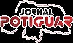 Nossa Logomarca