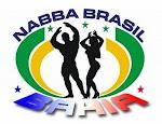 Nabba Bahia