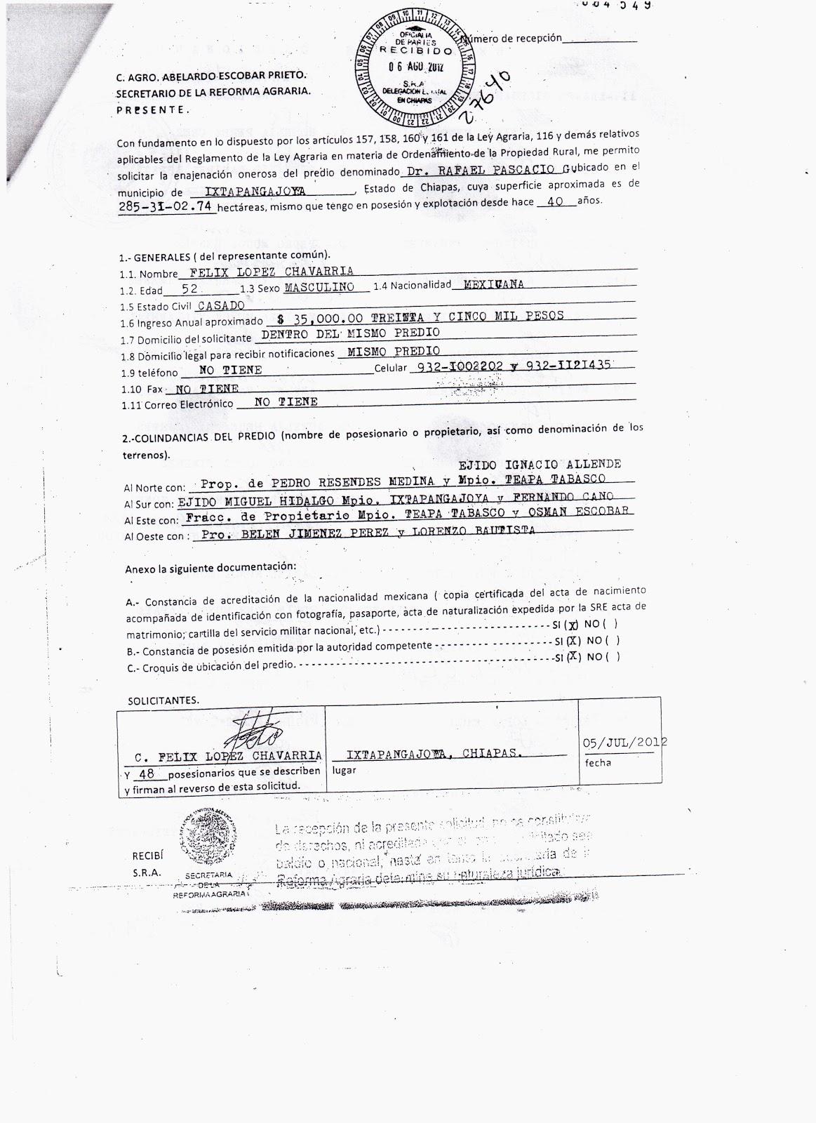 Moderno Certificado De Nacimiento Rochester Mn Colección ...