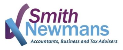 Sponsored by Smith Newmans Accountants, Business and Tax Advisers