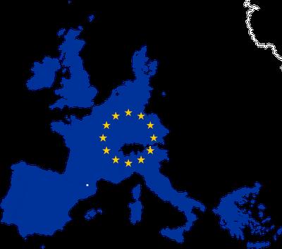 Mengenal Profil Lengkap Benua Eropa