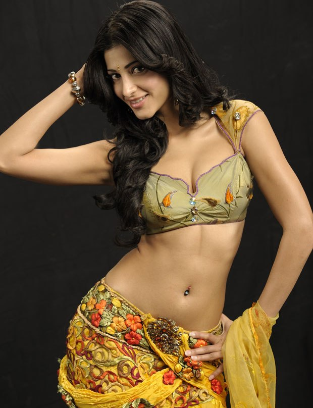 hassan hot navel photos shruti hassan hot navel pics shruti hassan hot