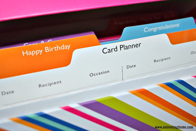 Boxed Set of Cards at a great price