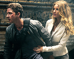 Transformers: Dark of the Moon - Rosie Huntington-Whiteley