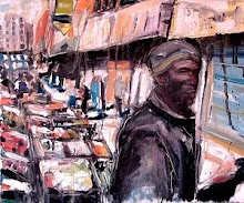 'Moore St' at www.gaelart.net