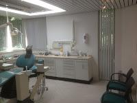 Tandartspraktijk Doorwerth