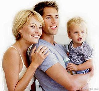 Fıkra: Annem ile nasıl evlendin? www.uykusuzissizler.com