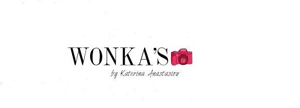 Wonka's
