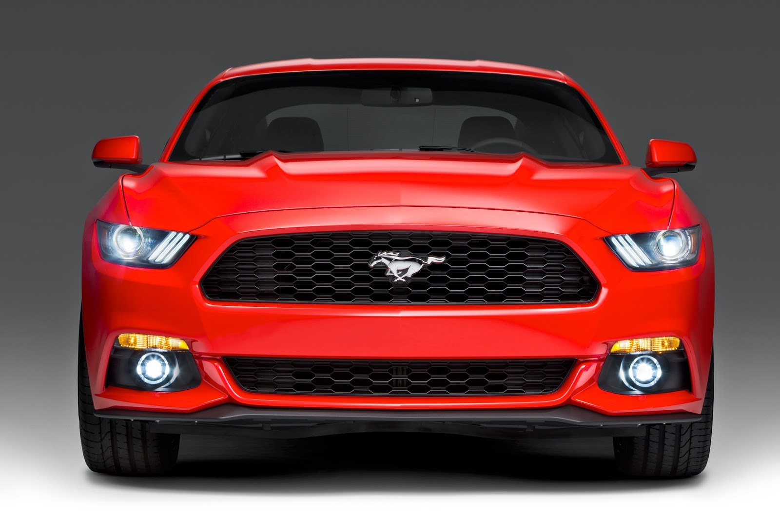 2015 ford mustang release date price concept. Cars Review. Best American Auto & Cars Review