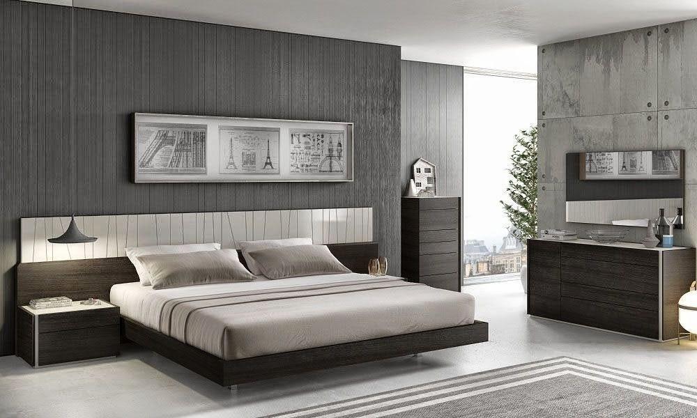 cadre pour chambre adulte maison design. Black Bedroom Furniture Sets. Home Design Ideas