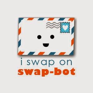 Swap-Bot