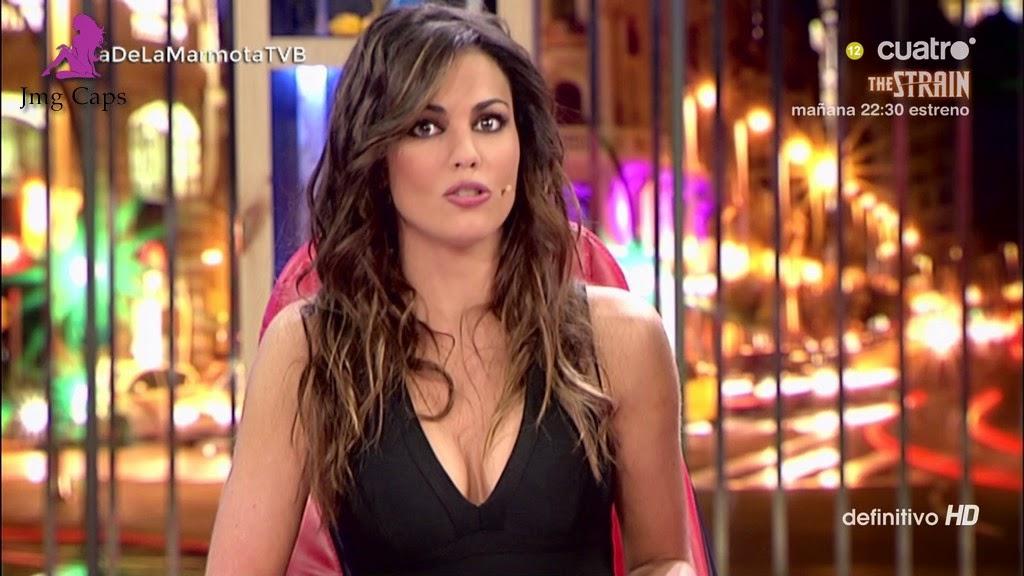 LARA ALVAREZ, TODO VA BIEN (02.02.15)