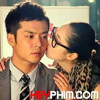 Xem phim Lấp Lánh Ước Mơ - HTV7
