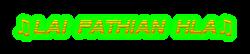 Lai Pathian Hla