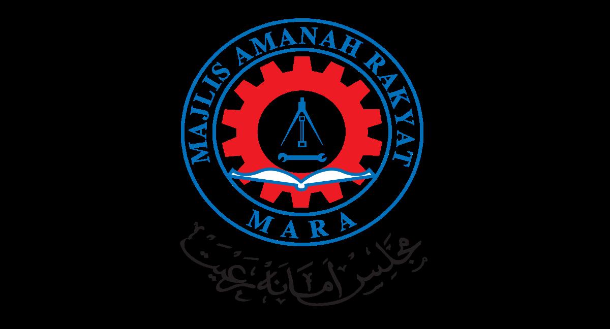 Jawatan Kerja Kosong Majlis Amanah Rakyat (MARA) logo www.ohjob.info jun 2015