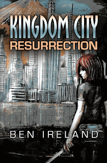 http://www.amazon.com/Kingdom-City-Resurrection-Ben-Ireland/dp/1940810108