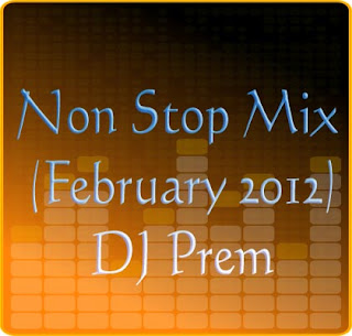 stop dj song