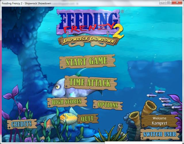 9 full crack download tai dexpot full crack. feeding frenzy 2 full version