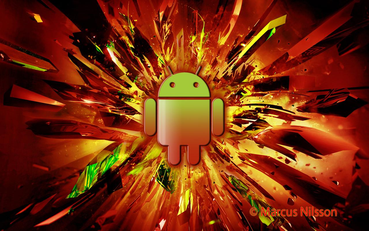 http://2.bp.blogspot.com/-jtUpfRsfWCQ/T68d_wSYPZI/AAAAAAAAALM/1arn3yFlXZ4/s1600/android-9+(24).jpg