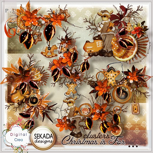 http://digital-crea.fr/shop/sekada-designs-c-155_179/christmas-is-for-clusters-p-15190.html#.Uq9nuuJLjEA