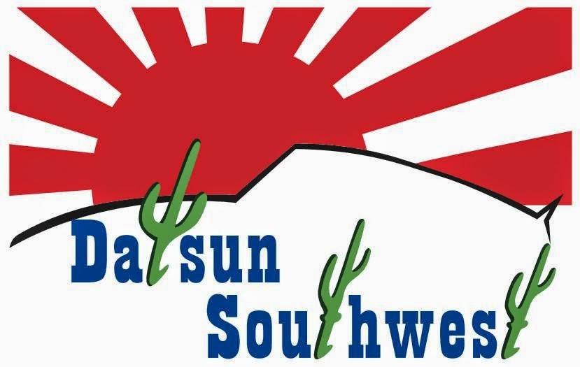 Datsun Southwest