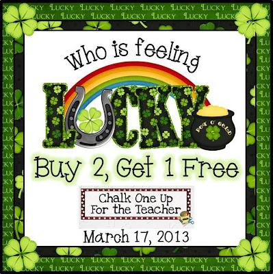 http://www.teacherspayteachers.com/Store/1st-Grade-Teacher