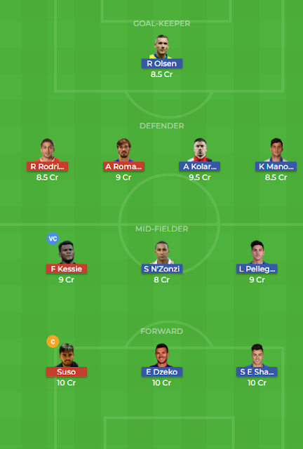rom vs mil dream 11,dream 11,rom vs mil,mil vs rom dream 11,rom vs mil football dream 11 team,mil vs rom football dream 11 team,mil vs rom italian fantasy league dream 11 team,rom vs mil dream11 team,dream11,mil vs rom,rom vs mil dream 11 team,mil vs rom dream 11 football,atn vs rom dream 11,rom vs atn dream 11,int vs mil dream 11,mil vs rom dream 11 football today