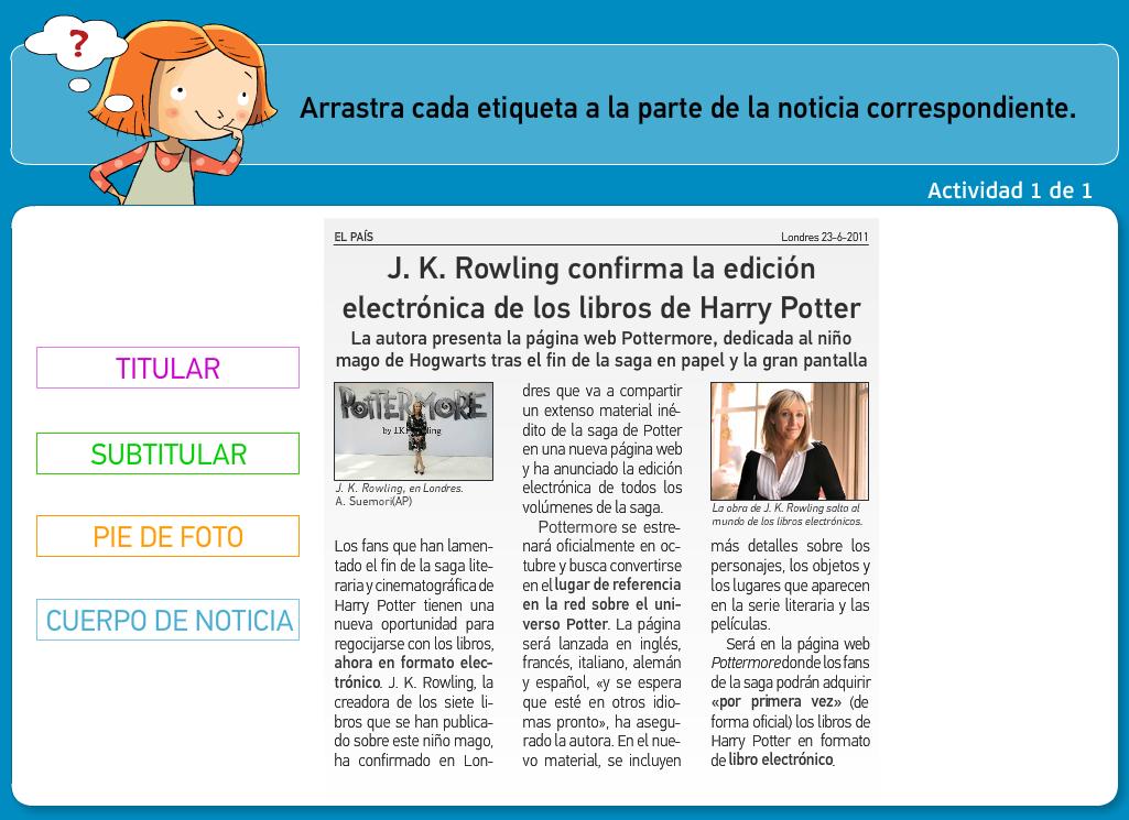 http://www.primerodecarlos.com/TERCERO_PRIMARIA/archivos/actividades_tilde_tercero/5/la_noticia.swf