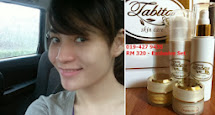 TABITA SKIN CARE PRODUCT